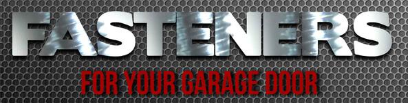 https://garagedoorzone-com.3dcartstores.com/assets/images/Fasteners%20header%20banner%20SM%20comprsd.jpg
