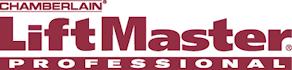 https://garagedoorzone-com.3dcartstores.com/assets/images/Logo/MFG%20Logos/Liftmaster%2070%20px.png