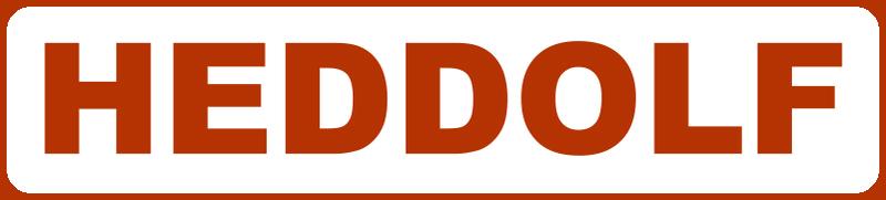 https://garagedoorzone-com.3dcartstores.com/assets/images/logo.png